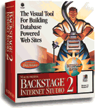 Macromedia Backstage Internet Studio 2 box.png