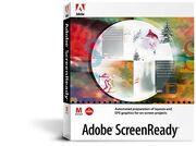 Adobe ScreenReady box.jpg