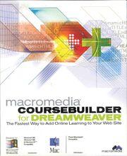 Macromedia CourseBuilder for Dreamweaver cover front.jpg