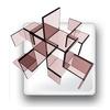 Adobe Encore DVD 2 icon.png