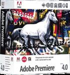 Adobe Premiere 4.0 box.png