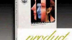 Adobe_Premiere_1.0_(March_19,_1990)
