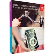 Adobe Photoshop Elements 12 & Adobe Premiere Elements 12 box.jpg