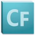 Adobe ColdFusion Builder 2 icon.png
