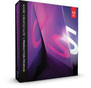 Adobe Creative Suite 5 Production Premium box.jpg