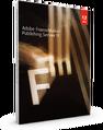 Adobe FrameMaker Publishing Server 11
