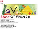 Adobe SVG Viewer