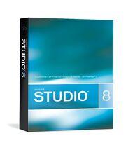 Macromedia Studio 8 box.jpg