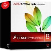Adobe Design Bundle box.jpg