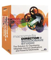 Macromedia Director 8 Shockwave Studio box.jpg