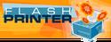 Flash Printer logo.png