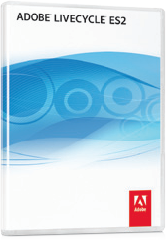 Adobe LiveCycle ES2 case.png