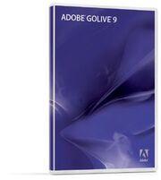 Adobe GoLive 9 package.jpg