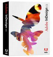 Adobe InDesign CS box.jpg