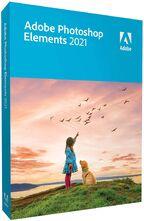 Adobe Photoshop Elements 2021 box.jpg