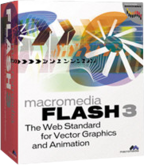 Macromedia Flash 3 box.png