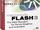 Macromedia Flash 3