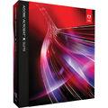 Adobe Acrobat X Suite