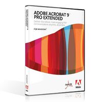Adobe Acrobat 9 Pro Extended case for Windows.jpg