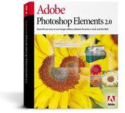 Adobe Photoshop Elements 2.0 box.jpg