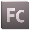 Adobe Flash Catalyst CS5 icon.png