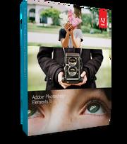 Adobe Photoshop Elements 11 box.png