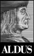 Aldus Corporation logo.jpg