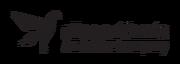 Allegorithmic An Adobe Company logo.png