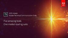 Adobe Technical Communication Suite 2019 banner.jpg