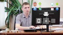 RoboHelp (2017 release) launch video