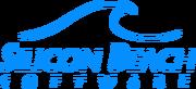 Silicon Beach Software logo.png