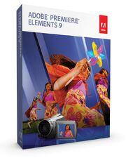 Adobe Premiere Elements 9 box.jpg