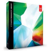 Adobe eLearning Suite 2.5 box.jpg