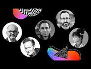 Adobe MAX Keynote - Creativity for All
