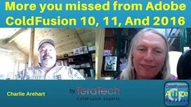 067_More_you_missed_from_Adobe_ColdFusion_10,_11,_And_2016_with_Charlie_Arehart