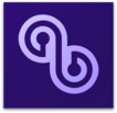 Adobe Carousel and Revel icon.png