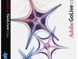 Adobe GoLive CS2
