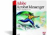 Adobe Acrobat Messenger