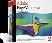 Adobe PageMaker 7 box.png