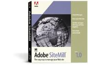 Adobe SiteMill 1.0 box.jpg