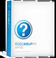 Macromedia RoboHelp Office X5 box.png
