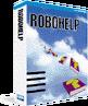 RoboHELP 4 box.png