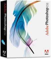 Adobe Photoshop CS2 box.jpg