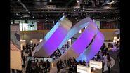 Adobe Summit 2015 Highlights