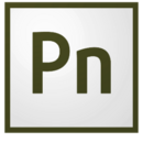 Adobe Presenter 10 icon.png