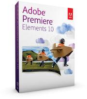 Adobe Premiere Elements 10 box.jpg