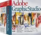 Adobe GraphicStudio box.png