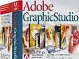 Adobe GraphicStudio
