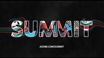 Adobe_Summit_2020_The_Highlights