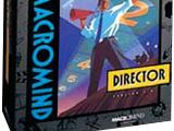 MacroMind Director 2